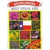 300 Wildflower pk
