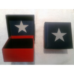 600-Star Box